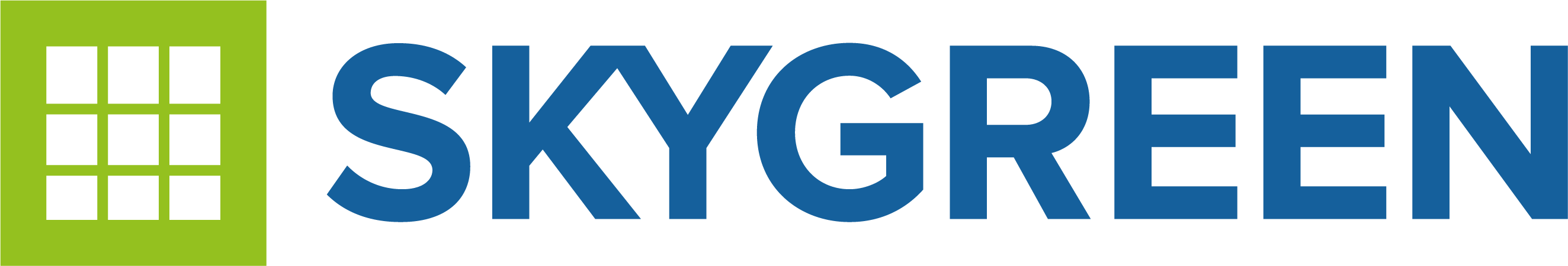 SkyGreen_logo_felirattal